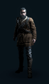 Male Tier2 (24).png