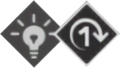 Attribute LightUseable icon.png