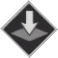 Attribute Placeable icon.png