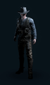 Male Tier2 (27).png