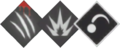 Attribute LightRendingExplosiveThrowable icon.png