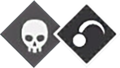 Attribute PoisonThrowable icon.png
