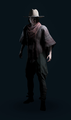 Female Tier2 (11).png