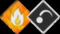 Attribute IntenseFireThrowable icon.png