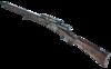 Vetterli 71 Karabiner Deadeye.png