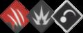 Attribute IntenseRendingExplosiveThrowable icon.png