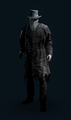 Male Tier3 (15).png