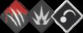 Attribute MediumRendingExplosiveThrowable icon.png