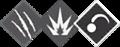 Attribute RendingExplosiveThrowable icon.png