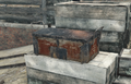 Ammo box unused.png