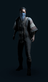 Female Tier2 (10).png