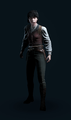 Female Tier1 (12).png
