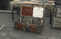 Ammo box depleted.png