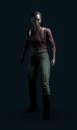 Female Tier1 (9).png