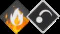 Attribute MediumFireThrowable icon.png