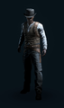 Male Tier1 (16).png