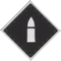 Ammo icon compact.png