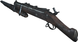 Springfield 1866 Compact Striker.png