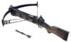 Crossbow Explosive.png