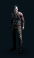 Male Tier1 (17).png