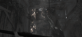 Assassins lair deco.png