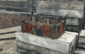 Ammo box used.png