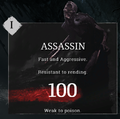 Assassin contract.png