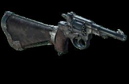 Nagant M1895 Precision.png