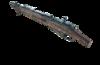 Mosin Nagant M1891 Obrez.png
