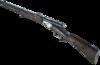 Vetterli 71 Karabiner.png