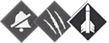 Ammo icon SilentRendingCompactBolt.png