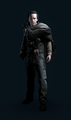Male Tier2 (22).png