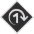 Attribute Useable icon.png