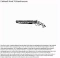 Caldwell Rival Handcannon Landing.png