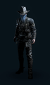 Male Tier3 (10).png