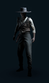 Female Tier2 (18).png