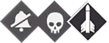 Ammo icon SilentPoisonCompactBolt.png