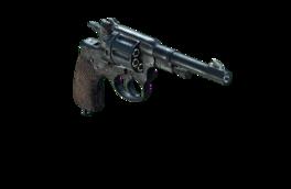 Nagant M1895.png