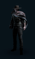Male Tier2 (20).png