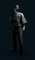 Female Tier2 (9).png