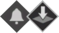Attribute NoisePlaceable icon.png