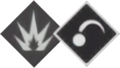 Attribute ExplosiveThrowable icon.png