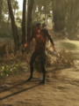 Immolator standing front.PNG