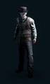 Male Tier1 (2).png