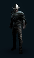 Male Tier2 (23).png