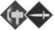 Melee blunt icon.png