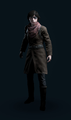Female Tier2 (6).png