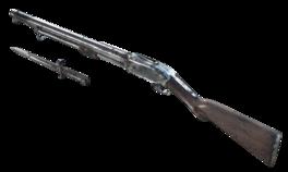 Specter 1882 Bayonet.png