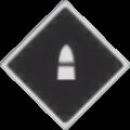Attribute DerringerBullet icon.png