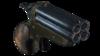 Quad Derringer.png